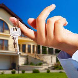 venta de casa - honorato